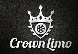 Crown Limo Logo