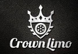 Crown Limo Logo